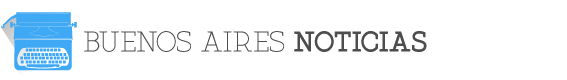 Noticias Buenos Aires